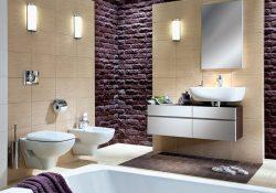adelaparvu-com-despre-gama-de-obiecte-sanitare-de-la-geberit-colectia-style-kolo-3-758x480