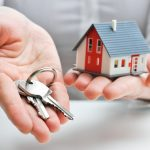 Top 3 cele mai COMUNE situatii in care oamenii isi achizitioneaza un apartament NOU
