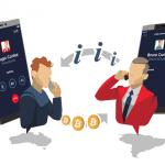 Consultanta de specialitate prin Blockchain
