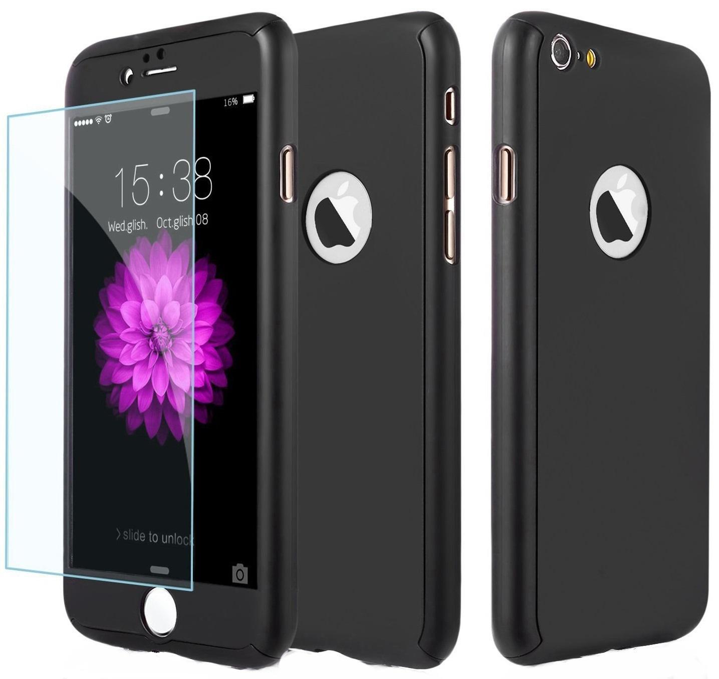 husa-full-cover-360-fata-spate-geam-sticla-pentru-apple-iphone-7-negru-190-9738
