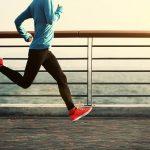 3 sfaturi UTILE pentru a-ti pastra TINERETEA un timp indelungat