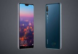 huawei-p20-pro-unboxing-video