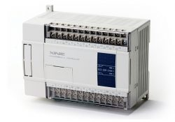 automat-programabil-18di-14do-2-iesiri-tranzistor-12-iesiri-releu_7859307