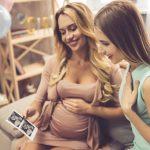 Cum sa alegeti intr-un mod corect suplimentele pentru sarcina