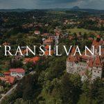 Turism In Romania pentru cetateni Germani
