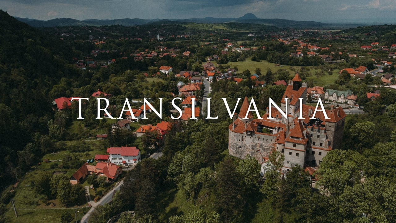 transilvania-1