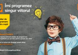 orange_techabreak_fast-super-coders