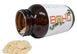 bdhq-13g-siberia-rusia-cel-mai-bun-antioxidant-pudra