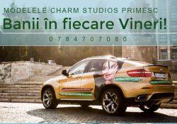 charm-studio