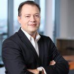 Stefan Slavnicu, numit Chief Technology Officer in cadrul Orange Belgia