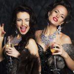 Top 5 sfaturi pentru accesorizarea fabuloasa a unei rochii de seara