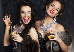 top-5-sfaturi-pentru-accesorizarea-fabuloasa-a-unei-rochii-de-seara