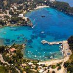 Ce trebuie sa faci daca alegi o vacanta in Corfu