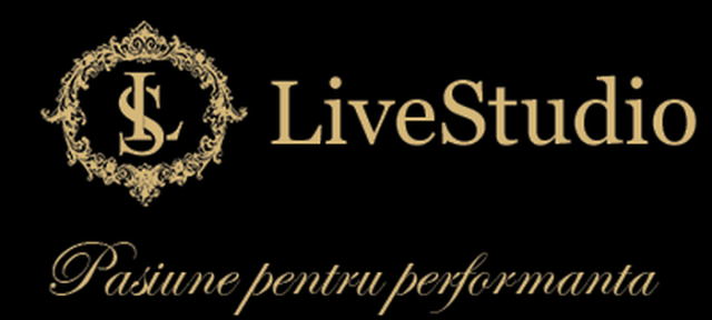 logo-live-studio