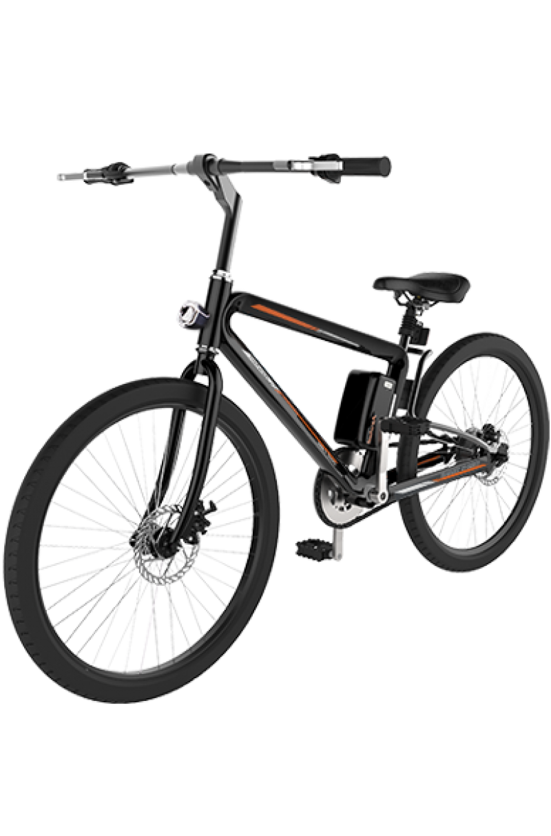 42150-airwheel-r8-para