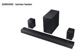 samsung_harman-kardon_cobranded-soundbar-01