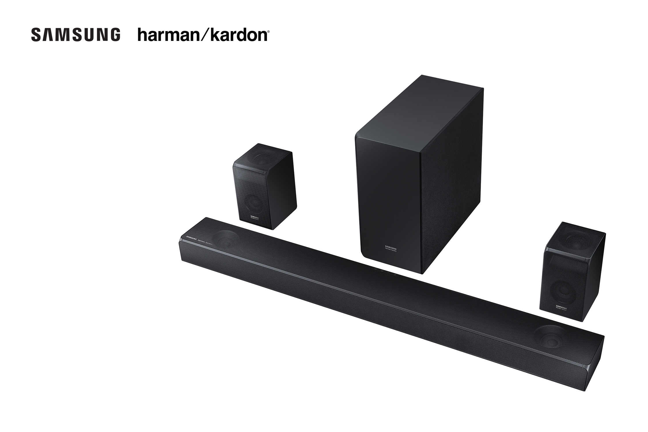 samsung_harman-kardon_cobranded-soundbar-01