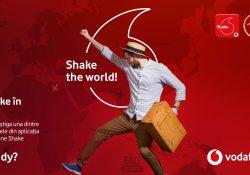 shake-the-world-1