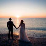 Tradiții de nuntă de care se mai ține cont