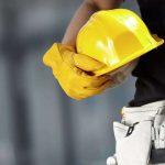 Protectia unitatii si a angajatilor
