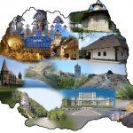 Ce pot vizita turistii straini in Romania
