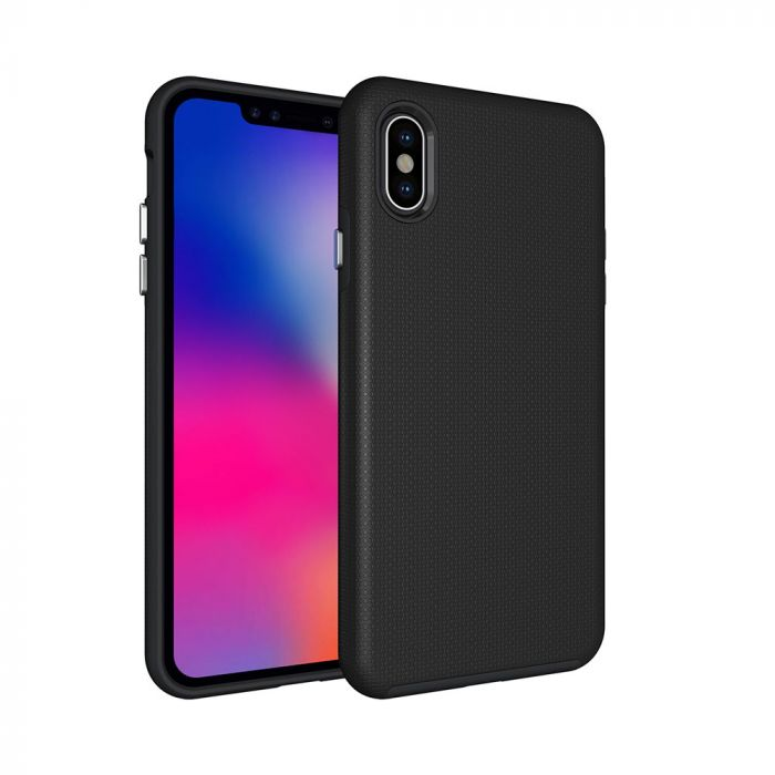 14718_30680_eiger_carcasa_north_case_iphone_xs_max_black_shock_resistant_1-jpg