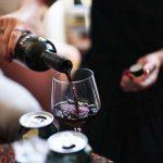 4 idei de bauturi pe care le poti oferi cadou pentru 4 persoane din viata ta!