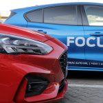 ford-focus-011