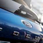 ford-focus-014