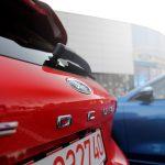 ford-focus-016