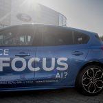 ford-focus-020