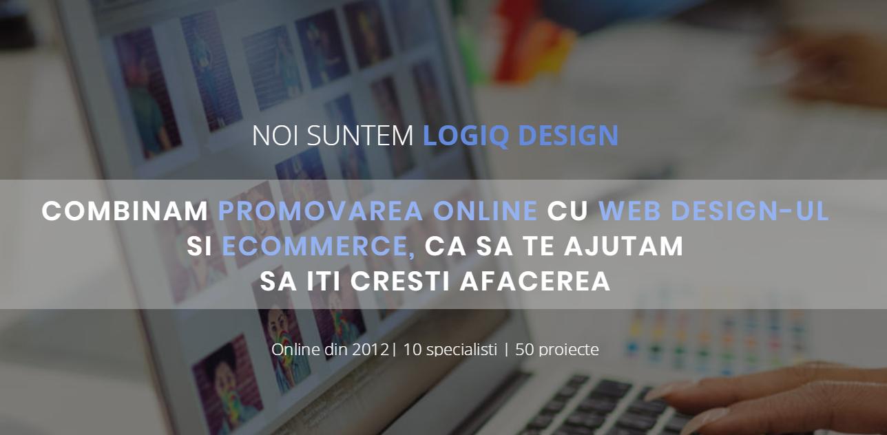 logiq-design