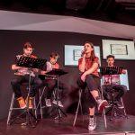 primul-concert-digital-din-romania_huawei-mediapad-m5-4