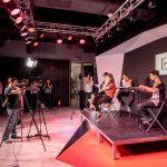 primul-concert-digital-din-romania_huawei-mediapad-m5-5