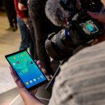 Românii s-au putut bucura de primul concert digital organizat pe plan local, în cadrul căruia instrumentele clasice au fost înlocuite cu tabletele Huawei