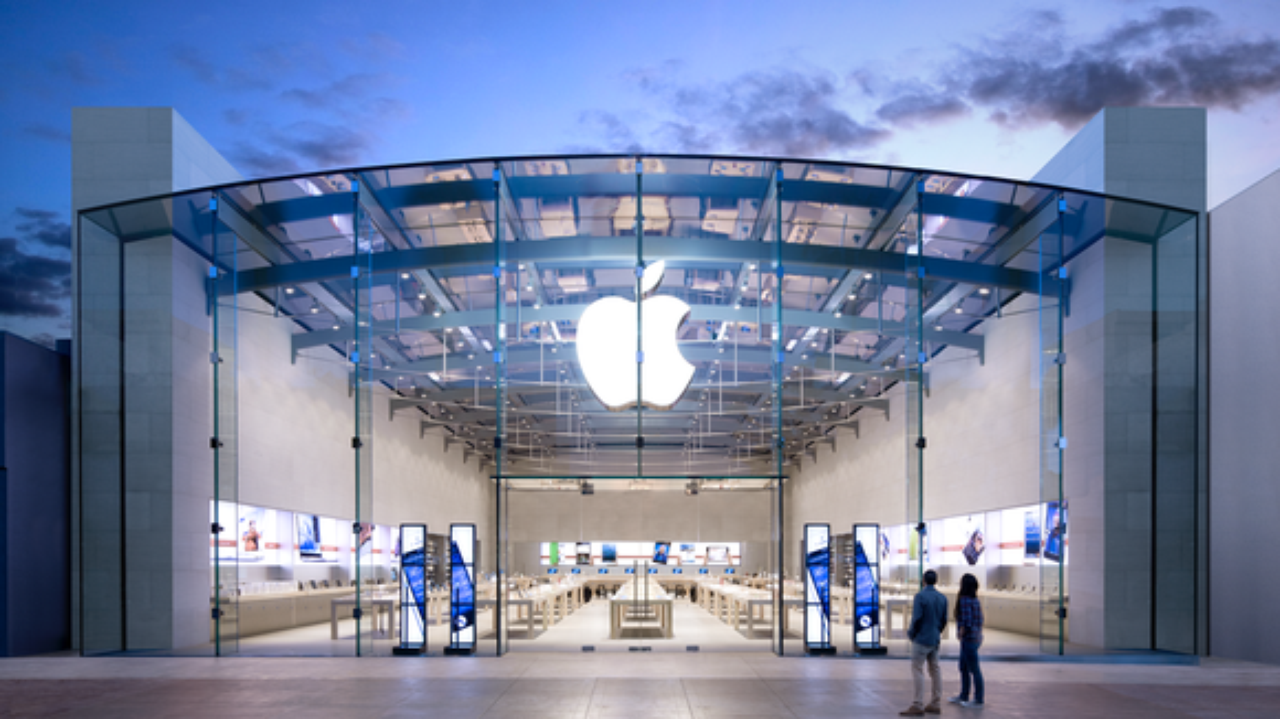 apple-stock-aapl-store_large