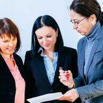 Cine te ajuta sa tii contabilitatea