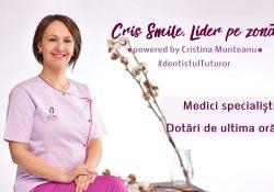 cris-smile-slide-1