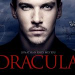 Cele mai celebre filme cu Vampiri