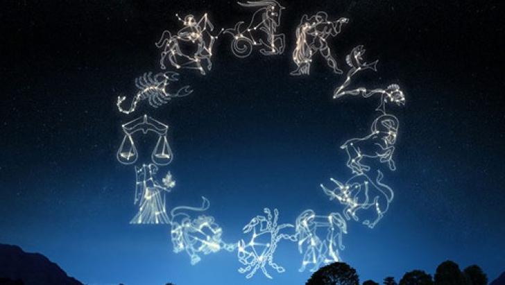 horoscop_zodii_cerculete__poza_albastra_03816400