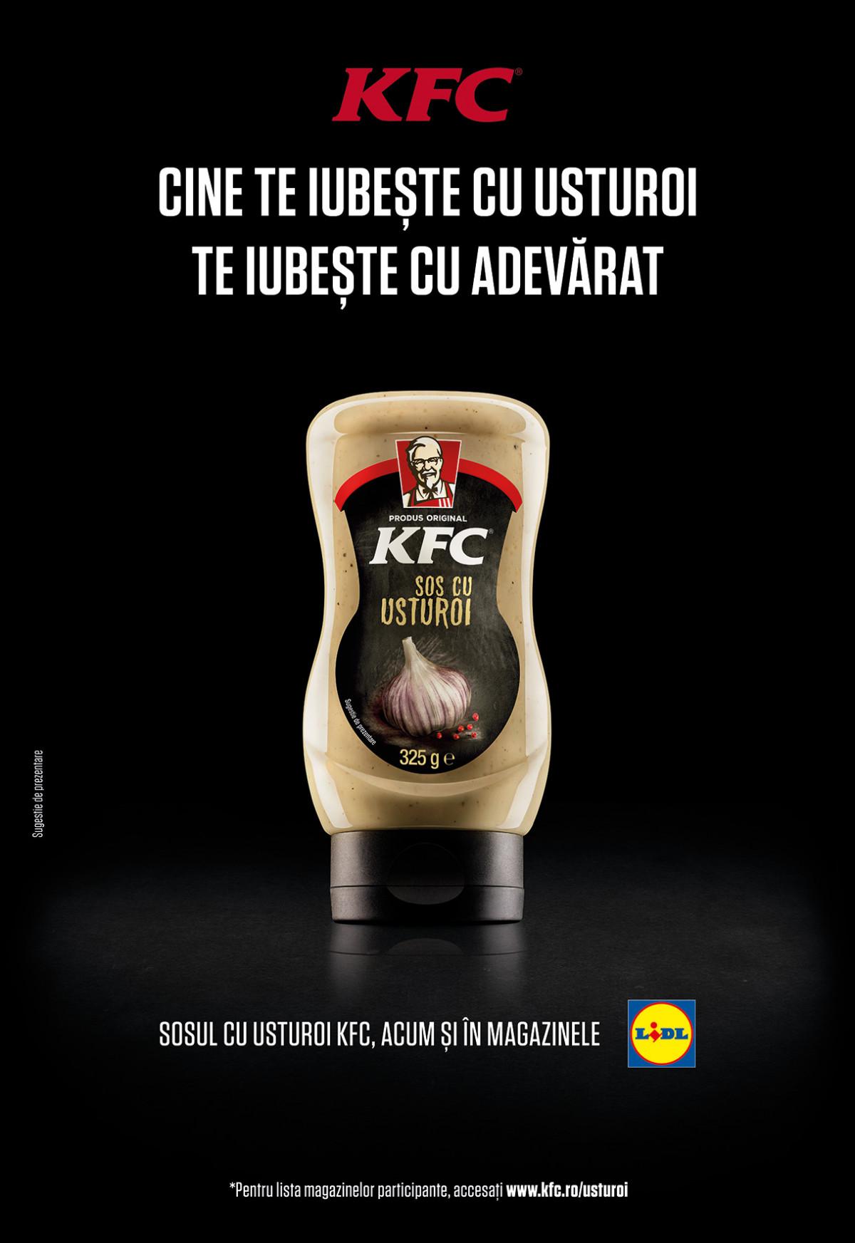 kfc-sos-cu-usturoi-full