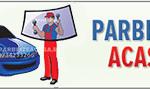 logo-parbrize