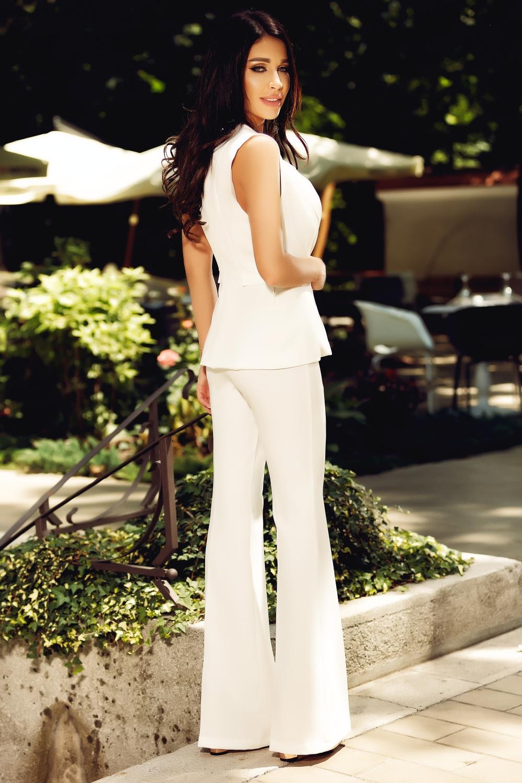 pantaloni-albi-evazati-p-884a-20