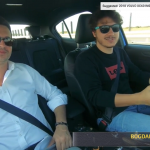VIDEO – Test Drive cu Noul Ford Focus 2018