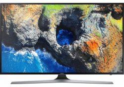 samsung-televizor-samsung-50mu6102-uhd-smart-led-127-cm-103355