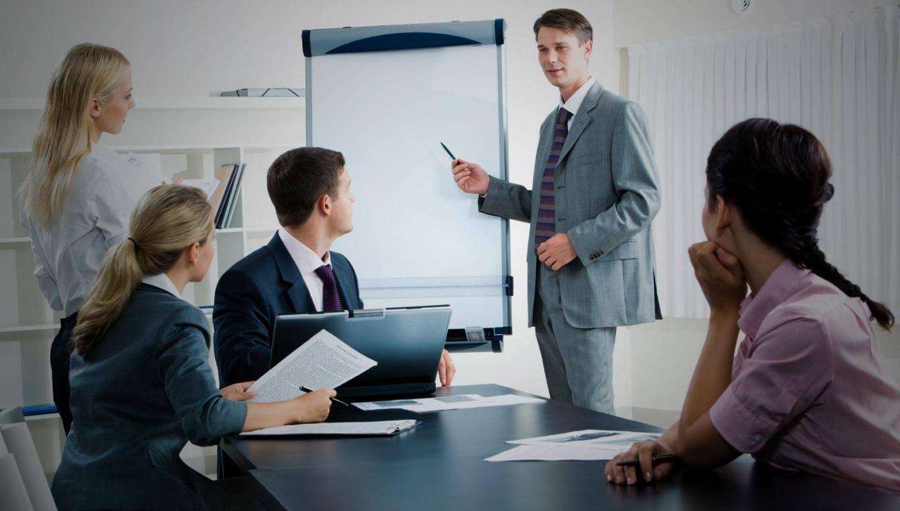 training-recrutare-selectie-evaluare-si-motivare-de-personal-i120396