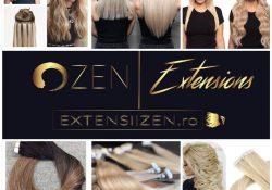 zen-extensii-cele-mai-bune