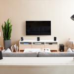 Logitech lansează Z607, un nou sistem audio cu sunet surround