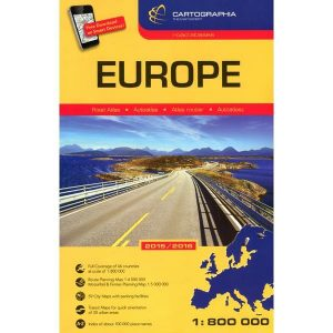 atlas-rutier-europa-mare-editura-cartographia-1