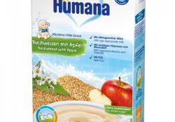 cereale_humana_cu_gust_de_mar_si_hrisca_de_la_6_luni_200_g